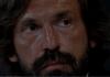 Andrea Pirlo ditunjuk sebagai pelatih Juventus menggantikan Maurizio Sarri. (Foto: Juventus.com)