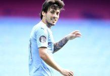 David Silva (Foto: Calciomercato)