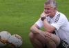 Manajer Manchester United Ole Gunnar Solskjaer. (Foto: ManUtd.com)