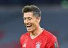 Striker Bayern Munich Robert Lewandowski. (Foto: Uefa.com)