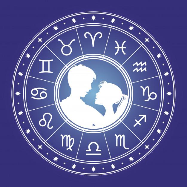 Ramalan Zodiak Besok Sabtu 8 Agustus 2020, Taurus