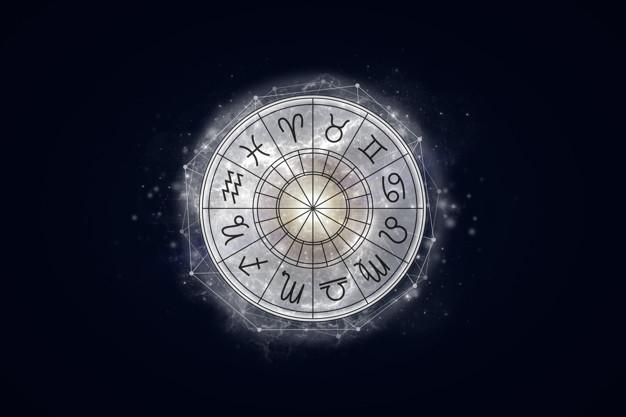 Ramalan Zodiak Sabtu 8 Agustus 2020 (Foto: Freepik.com)