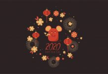 Ramalan Shio Minggu 9 Agustus 2020 (Foto: Freepik.com)
