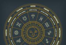 Ramalan Zodiak Sabtu 15 Agustus 2020 (Foto: Freepik.com)