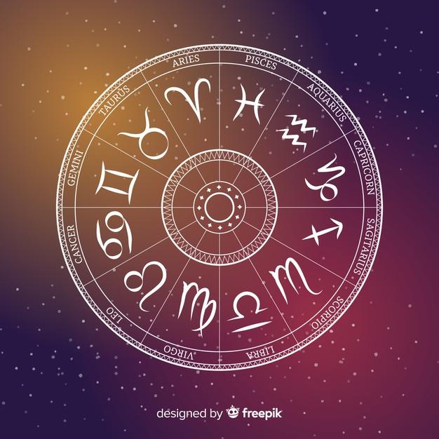 Ramalan Zodiak Sabtu 29 Agustus 2020 (Foto: Freepik.com)