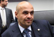 Anas Al Saleh