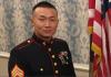Pengadilan Federal AS mendakwa petugas polisi New York sekaligus tentara cadangan AS Baimadajie Angwang (33) bertindak sebagai mata-mata China. (Foto: Facebook via SCMP)
