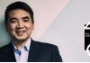 Eric Yuan (50), pendiri Zoom, aplikasi konferensi video, masuk daftar 18 pendatang baru Forbes 400 dan tercatat sebagai yang paling tajir di antara 18 orang itu. eric menduduki peringkat 43 dalam daftar Forbes 400 tahun 2020. (Foto dari Forbes)