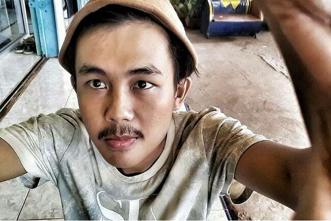 Kesaksian Mengejutkan RSJ Lampung Soal Kejiwaan Pe