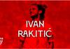 Ivan Rakitic disambut gembira oleh tim lamanya, Sevilla. Sang mantan kapten meneken kontrak empat tahun lagi bersama juara Liga Eropa 2019/2020 ini. (Foto: sevillafc.es)