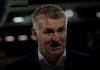 Manajer Aston Villa Dean Smith (Foto: avfc.co.uk)