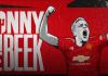 Donny Van De Beek resmi menjadi pemain Manchester United. (Foto: manutd.com)
