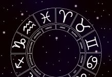 Ramalan Zodiak Selasa 29 September 2020 (Foto: Freepik.com)