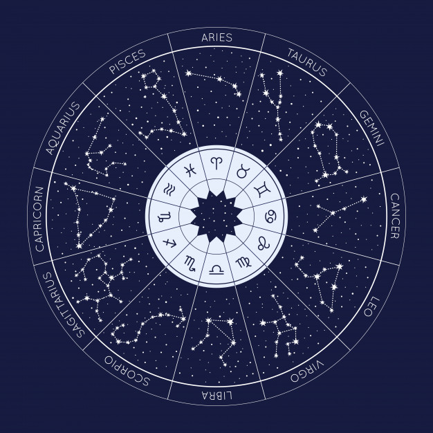 Ramalan Zodiak Besok Sabtu 26 September 2020, Libr