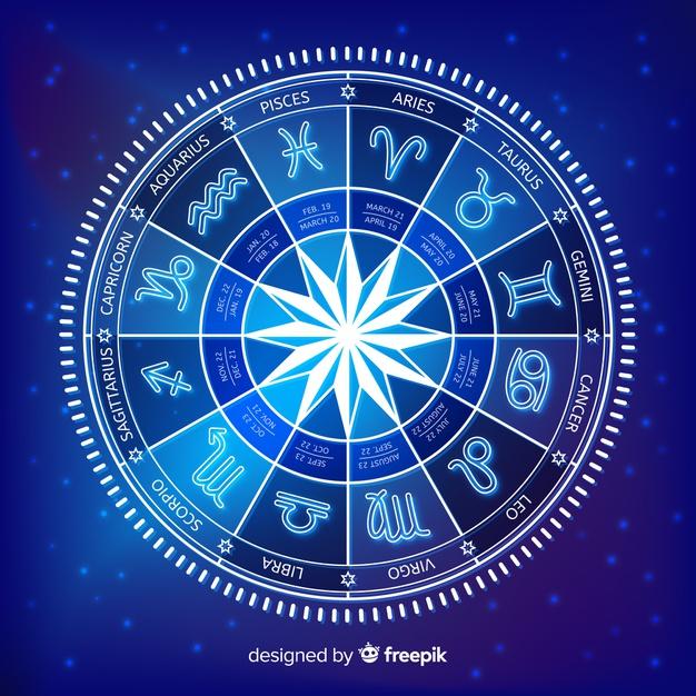 Ramalan Zodiak Lusa Minggu 20 September 2020, Gemi