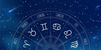 Ramalan Zodiak Minggu 20 September 2020 (Foto: Freepik.com)