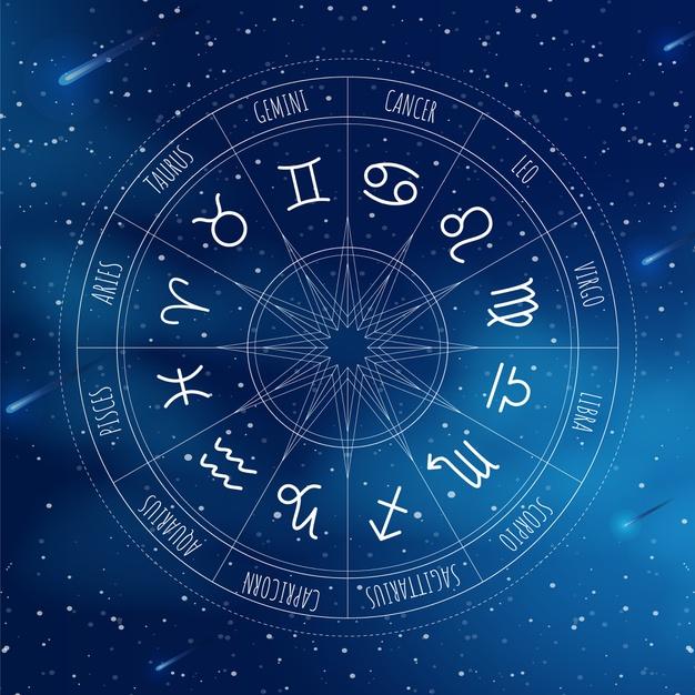 Ramalan Zodiak Lusa Minggu 20 September 2020, Leo