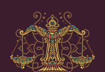 Ramalan Zodiak Jumat 11 September 2020 (Foto: Freepik.com)