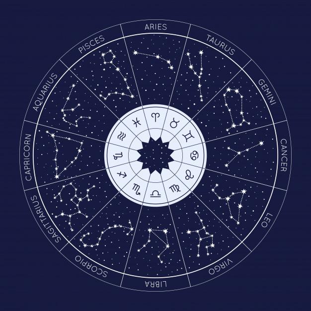 Ramalan Zodiak Besok Sabtu 19 September 2020, Leo