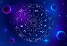 Ramalan Zodiak Minggu 27 September 2020 (Foto: Freepik.com)
