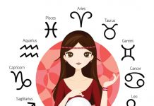 Ramalan Zodiak Minggu 25 Oktober 2020 (Foto: Freepik.com)