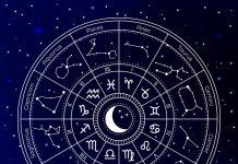 Ramalan Zodiak Besok Rabu 28 Oktober 2020 (Foto: Freepik.com)