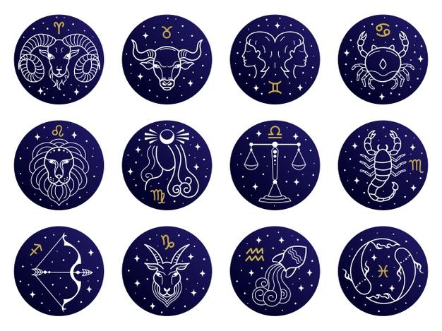 Ramalan Zodiak karier besok. (Foto: Freepik.com)