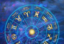 Ramalan Zodiak Selasa 27 Oktober 2020 (Foto: Freepik.com)