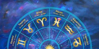 Ramalan Zodiak cinta besok 10 Januari 2021.(Foto: Freepik.com)