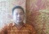 Ketua KPPAD Batam, Abdillah
