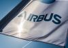 Flyer Airbus. (Foto: Airbus)