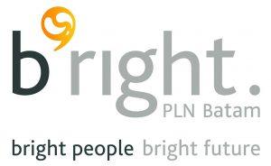 Bright PLN Batam mengumumkan informasi pemadaman listrik pada Senin-Selasa (26-27 Oktober 2020) besok dan lusa. (Foto ilustrasi)