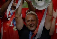 Hansi Flick. (Foto: Uefa.com)