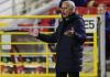 Jose Mourinho. (UEFA.COM)