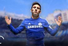 Lionel Messi nyaris berseragam biru Chelsea pada tahun 2014. (Sky Sports)
