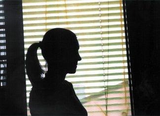 Lisa didiagnosis dengan kanker serviks stadium empat setelah salah didiagnosis dengan menstruasi yang berat (Foto: Liverpool ECHO)