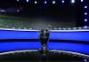 Trofi Liga Champions. (Uefa.com)