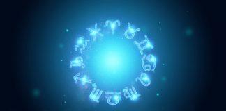 Ramalan Zodiak Minggu 11 Oktober 2020 (Foto: Freepik.com)