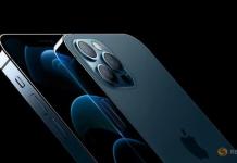 Apple iPhone 12 Pro dan iPhone 12 Pro Max terlihat dalam ilustrasi yang dirilis di Cupertino, California, pada 13 Oktober 2020. (Gambar: Apple / Handout via REUTERS)
