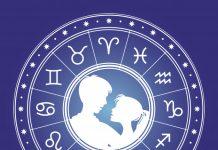 Ramalan Zodiak Minggu 4 Oktober 2020 (Foto: Freepik.com)