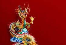 Ramalan Shio Minggu 25 Oktober 2020 (Foto: Freepik.com)