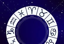 Ramalan Zodiak Besok Jumat 30 Oktober 2020 (Foto: Freepik.com)