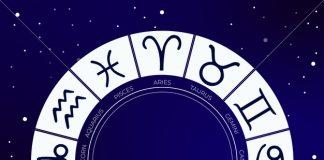 Ramalan 12 Zodiak dari Aries sampai Pisces.