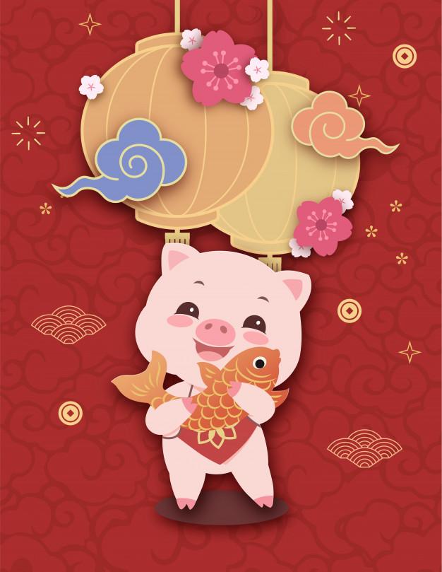 Ramalan Shio Besok Jumat 30 Oktober 2020 (Foto: Freepik.com)
