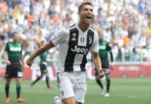 Cristiano Ronaldo (Foto: Bussines Insider)