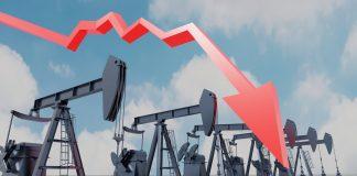 Ilustras permintaan minyak dunia. OPEC mengungkapkan bahwa permintaan minyak melorot akibat pancemi Covid-19. (fool.com)