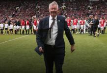 Sir Alex Ferguson (manutd.com)