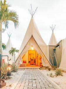 The Anmon Resort