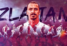 Zlatan Ibrahimovic (Sky Sports)