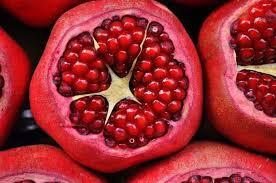 Ilustrasi. Sembari mendapatkan perawatan medis, pasien DBD bisa mengonsumsi sejumlah makanan yang membantu meningkatkan cairan dan trombosit dalam tubuh